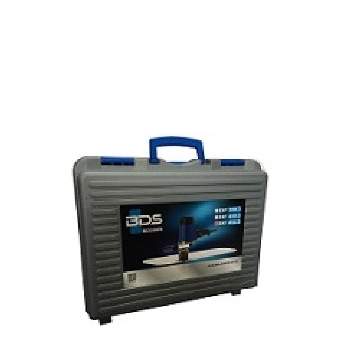 EKF Koffer