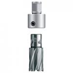 Adapter für Fein-Kernbohrer mit QUICK-IN-Schaft