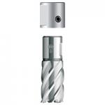 Adapter Weldonschaft von 32 mm auf 19 mm