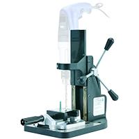 Industrie-Bohrständer für Handbohrmaschinen