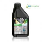 Hochleistungsschneidöl für HSS Kernbohrer