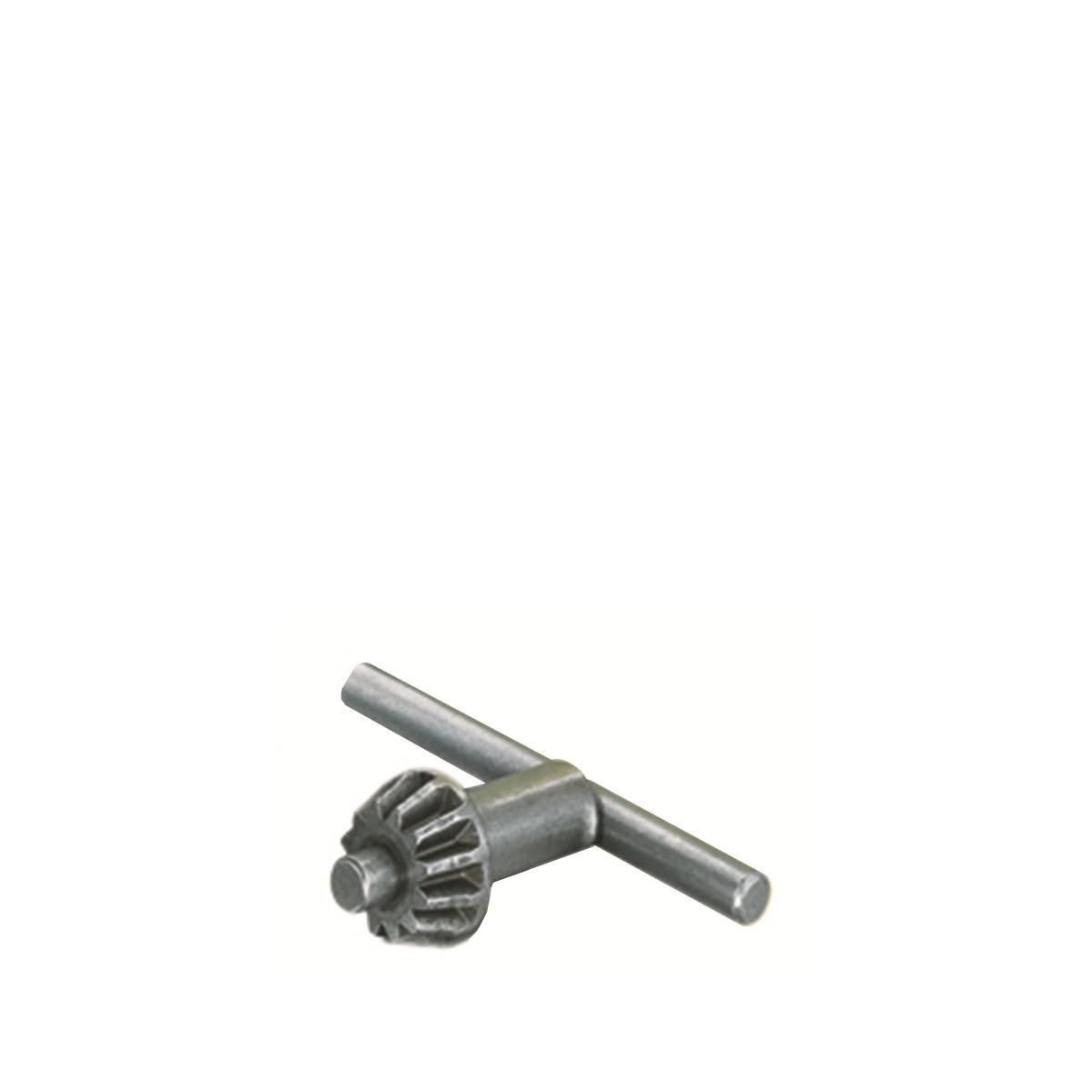 Bohrfutterschlüssel 5-20mm Metall Zahnkranz Bohrfutter Schlüsel