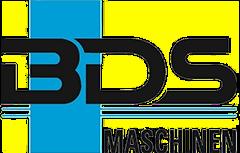 BDS Maschinen GmbH® Kernbohrer & Magnetbohrmaschinen