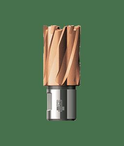 Serie Hartmetall-PLUS