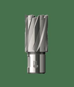 Serie Hartmetall-RAIL
